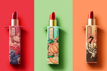 Secret Tips to Create Thriving and Custom Lipstick Packaging