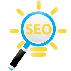 How Do You Effectively Implement SEO Sydney Strategies?