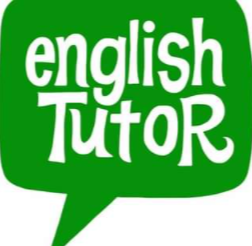 What to Look While Choosing an English Tutor?