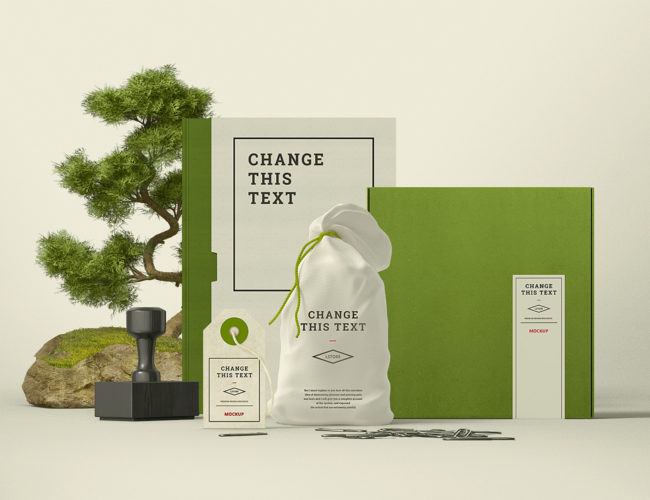 Never Believe These 7 Taboos about Green Packaging Boxes