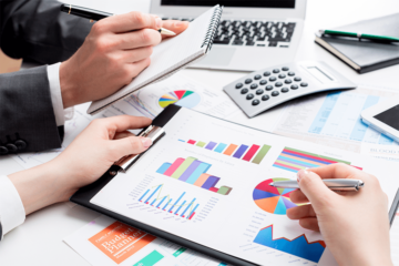 7 Steps to Improving and Calculating Your Net Working Capital