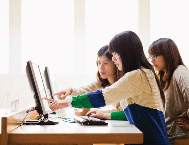 Best Tips for Success in Online Exams
