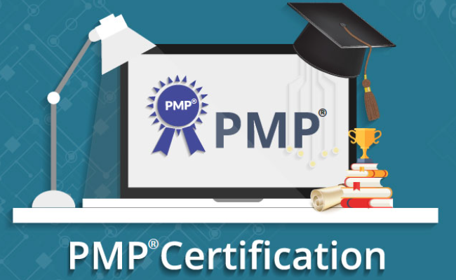 How to choose the best institute for PMP certification?
