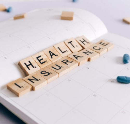 Reasons why you need employee insurance in Singapore