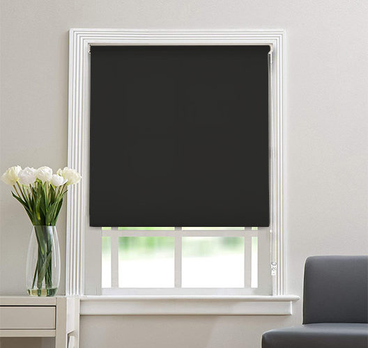 Choose Perfect Fit Roller Blinds For Ultimate Privacy and Light Control
