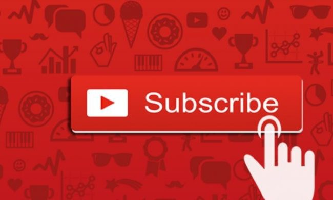 HOW TO GAIN REAL SUBSCRIPTIONS, VIEWS & LIKES