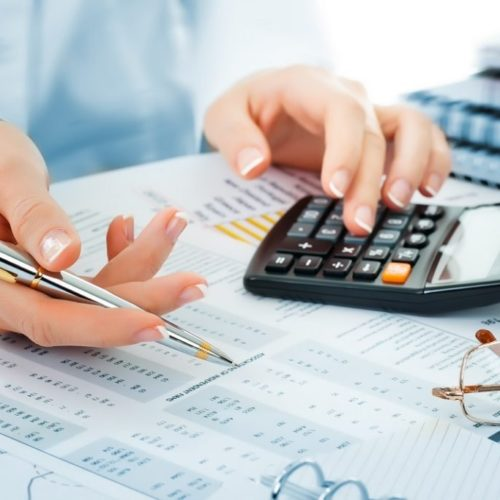 7 Tips on Accounting and Finance for Non-Specialists