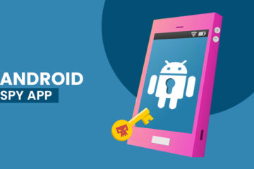 Best android spy app for remote phone monitoring| TheOneSpy
