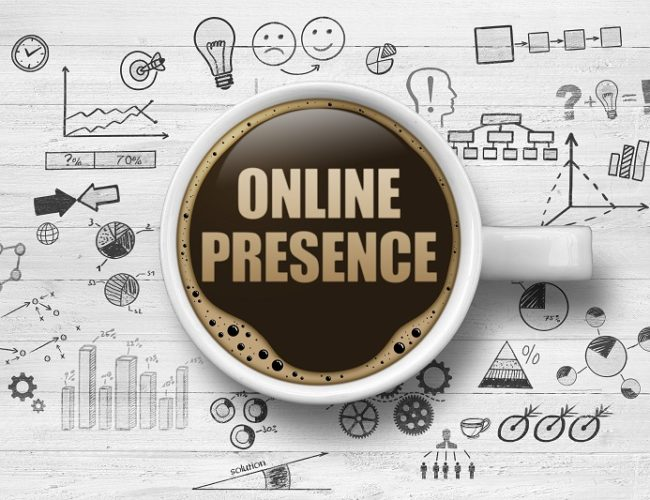 How to Grow the Online Presence of App for Digital Marketing