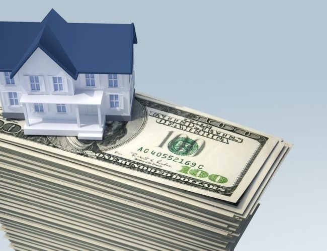 5 Problems Areas That Contribute To A House's Devaluation: By Experts