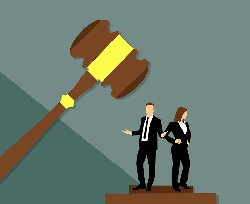 7 Tips for Choosing a Family Solicitor